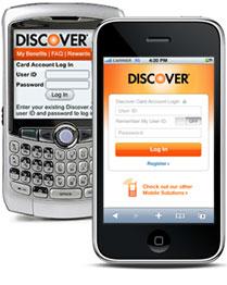 mobile-screenshot-advanced-classic-sites