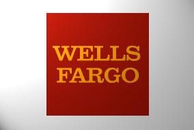 wells-fargo-logo5