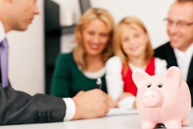 Family_finance