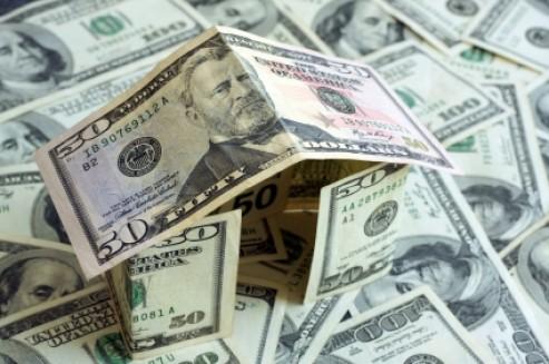 Money_house)_refinance