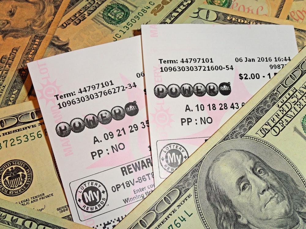 winning-lottery