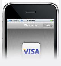 visa_mobile_app_01
