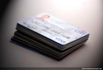 Citi-credit-cards-6304-205x139