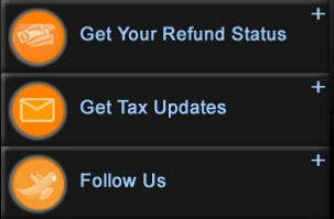irs featured app