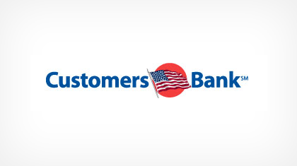 Customers-Bank