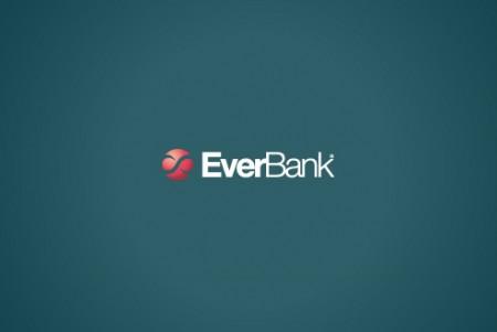 EverBank logo-new