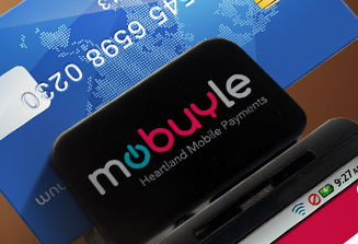 Mobuyle - featured