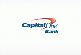 capital one featured image