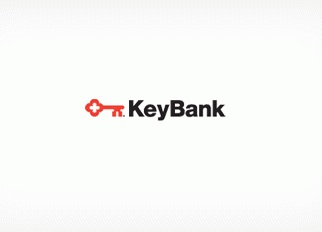 keybank featured
