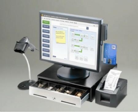 intuit hardware
