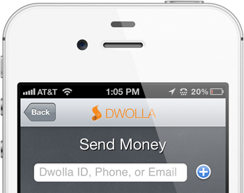 dwolla-iphone