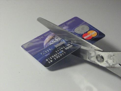 peer-to-peer lending image