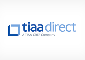TIAA Direct logo