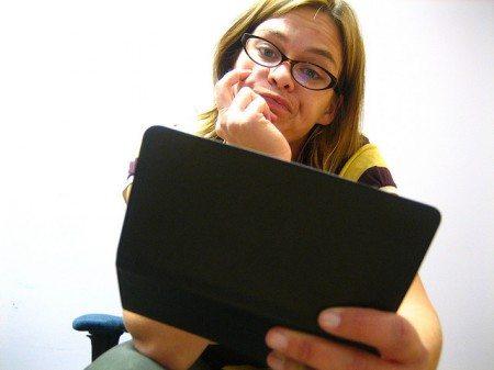 Betsssssy / Flickr | http://www.flickr.com/photos/betsssssy/448027267/