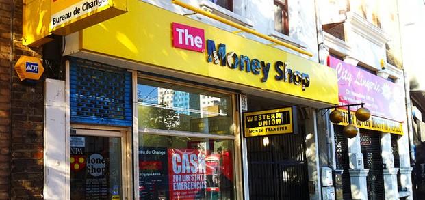money-shop-featured