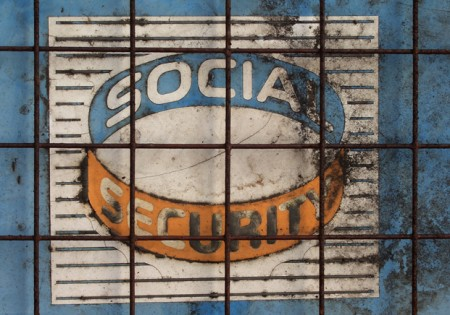 taxesonsocialsecurity-featured
