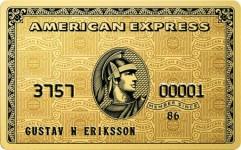 americanexpressgold05241
