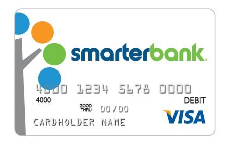 SmarterBank Image-1