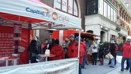 CapitalOne_360_Booth_Boston