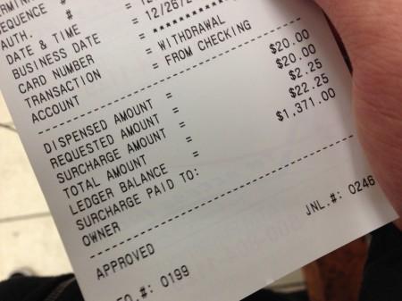 atm-receipt