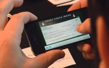 mobilecheckdeposit-rivermark-credit-union