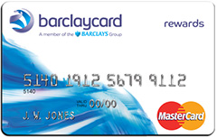 Barclaycard-Rewards-MasterCard