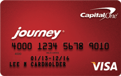 lg_capital-one-journey-visa