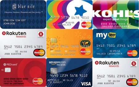 Store-credit-cards
