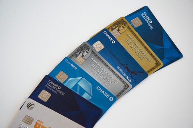 credit-cards-chips