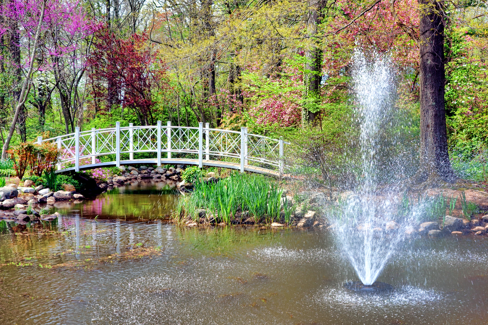 10 Cheapest Places To Visit Outside Nyc This Spring
