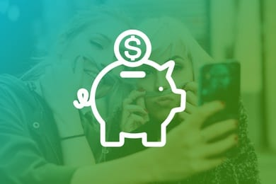 millennial retirement savings