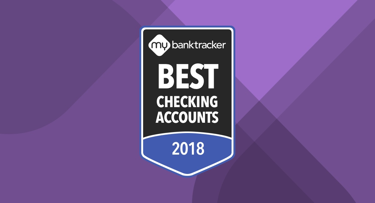 Best Checking Accounts of 2018