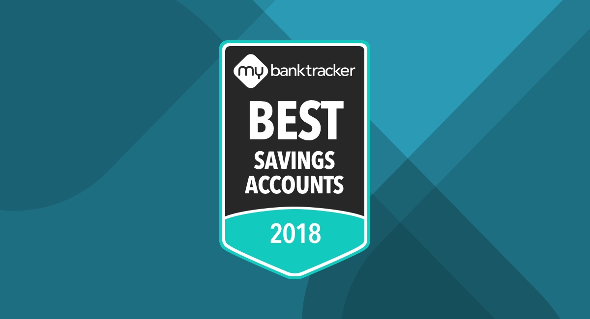 Top Online Savings Accounts of 2018