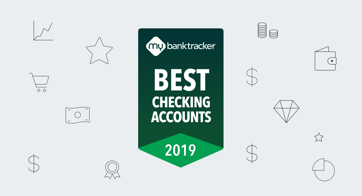 The Best Checking Accounts of 2019