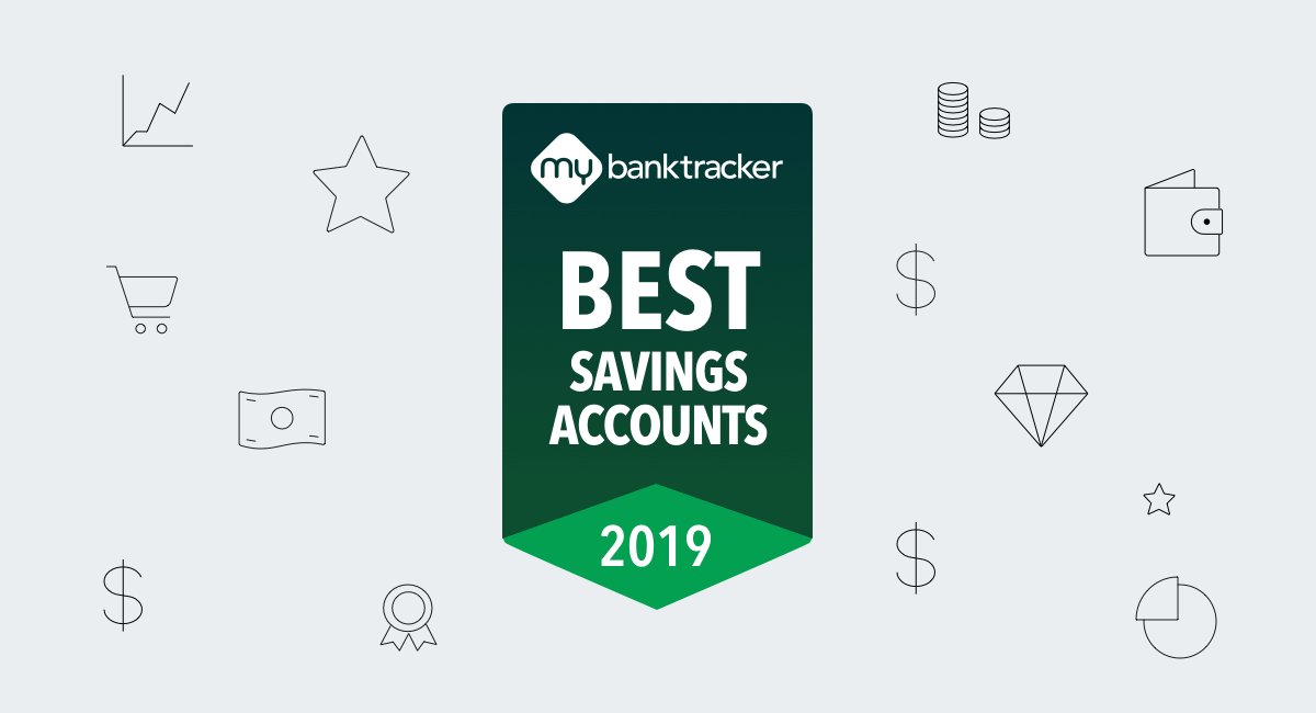 The Best Savings Accounts of 2019