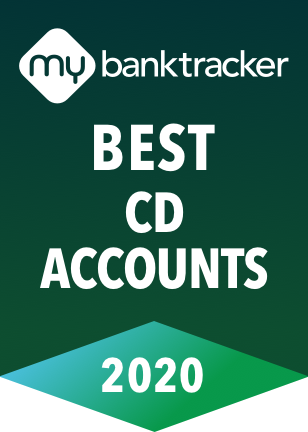 The Best CD Accounts of 2020
