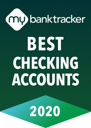 Link to MyBankTracker Best Checking Accounts of 2019