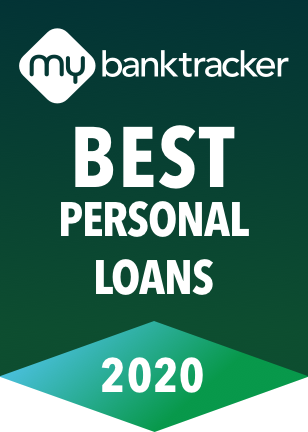 Best Personal Loans Account Awards 2020