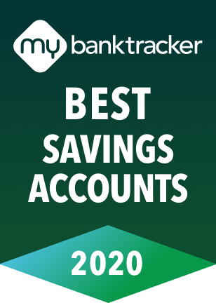 Link to MyBankTracker Best Savings Account 2019