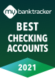 The Best Checking Accounts of 2021