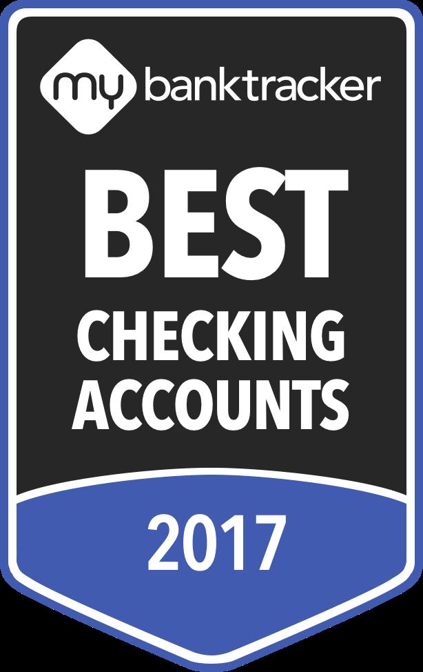 Most Convenient Checking Accounts