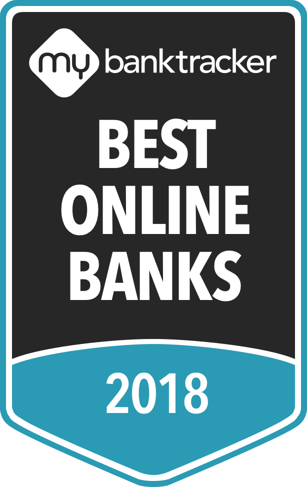 The Best Online Banks of 2018