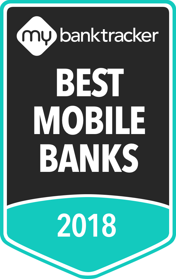 Banks With the Best Mobile Experience of 2018