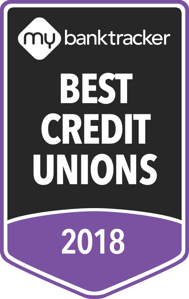 The Best Credit Unions of 2018