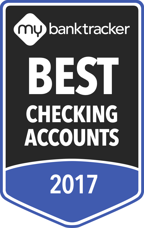 Most Convenient Checking Accounts