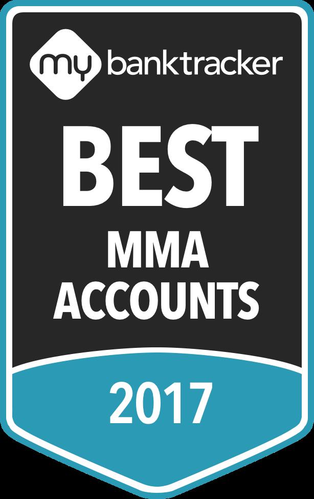 Best Money Market Accounts 2017