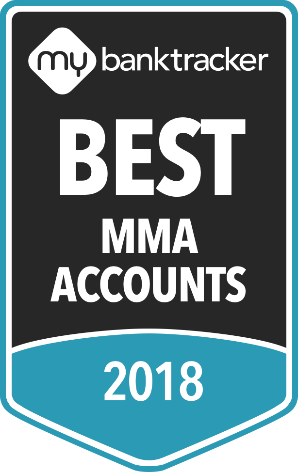 The Best Money Market Accounts of 2018