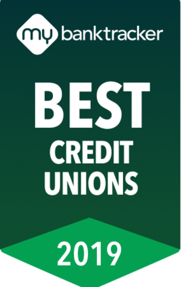 Pentagon Federal Credit Union Bank Rates & Fees 2019 Review