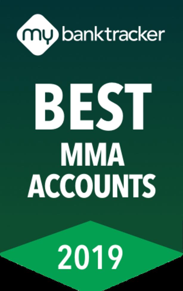 The Best Money Market Accounts of 2019