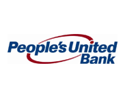 Peoples United Bank brand image